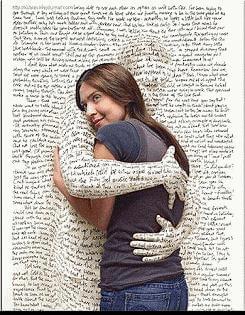 Contract Hug
