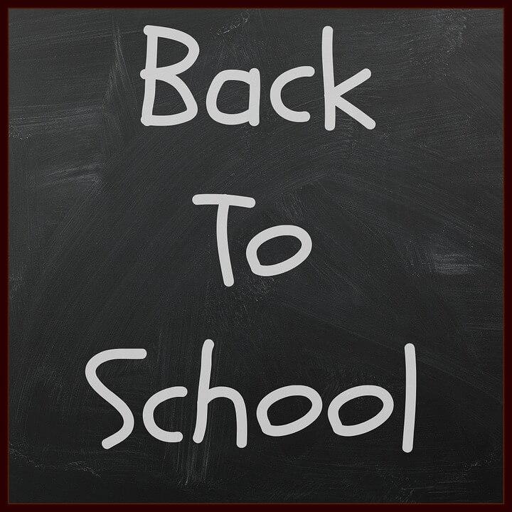 chalkboard-944042_960_720