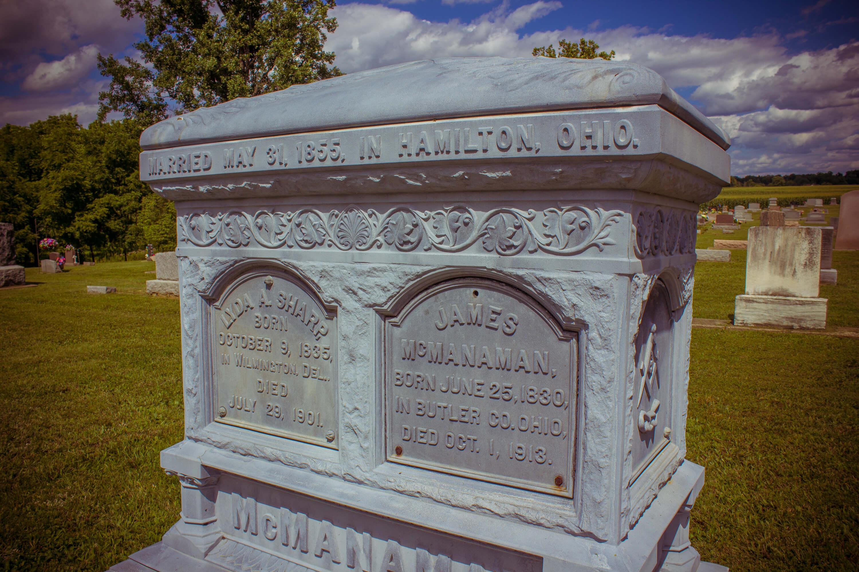 graveyards-are-sad