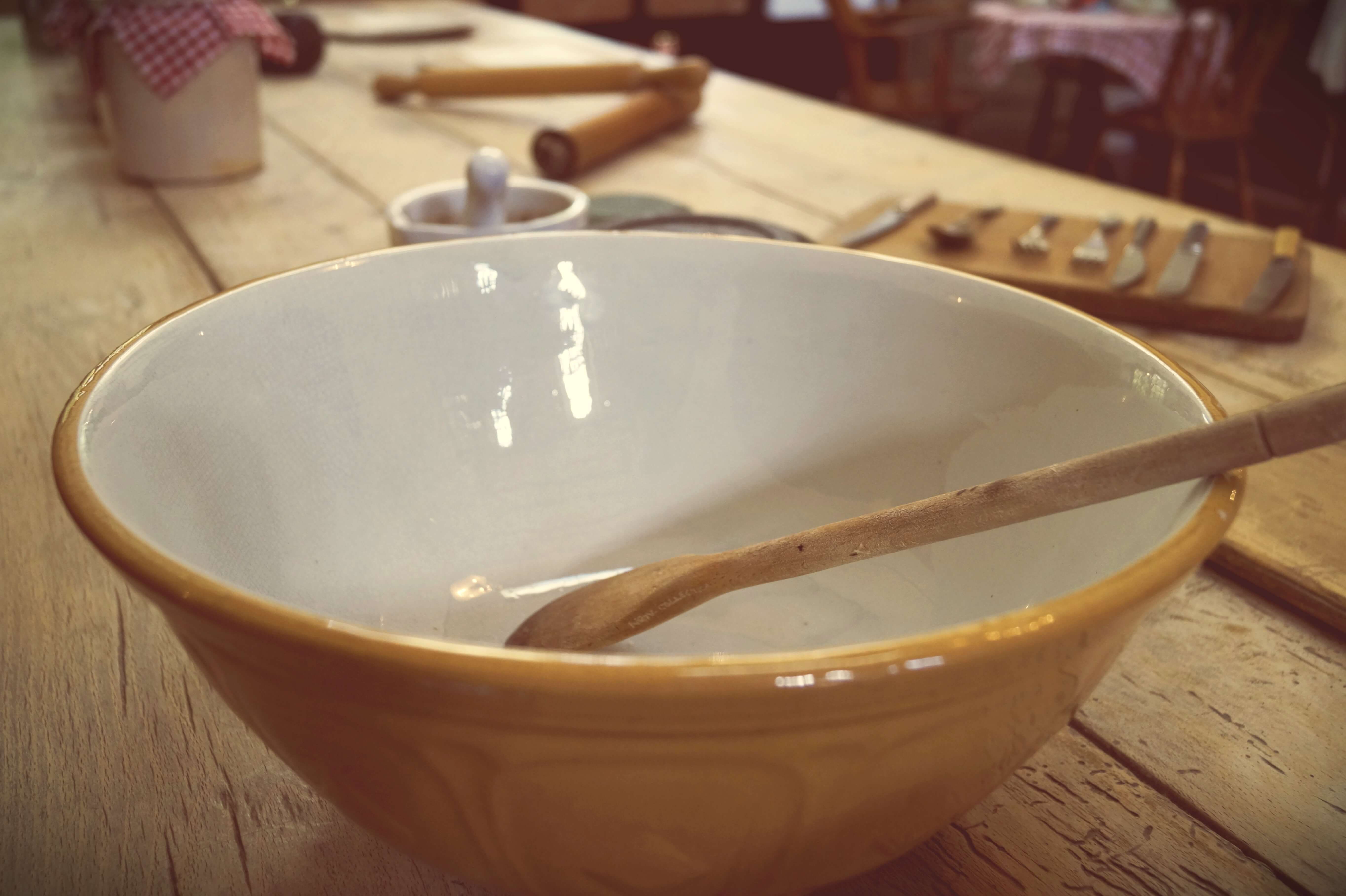 the-wooden-bowl