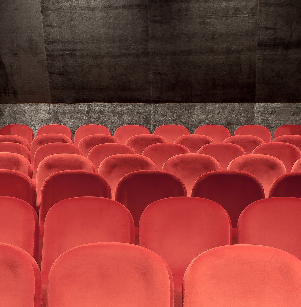 Theatre seats poems humour words from poetic expressions theatre seats freerunsca Gallery